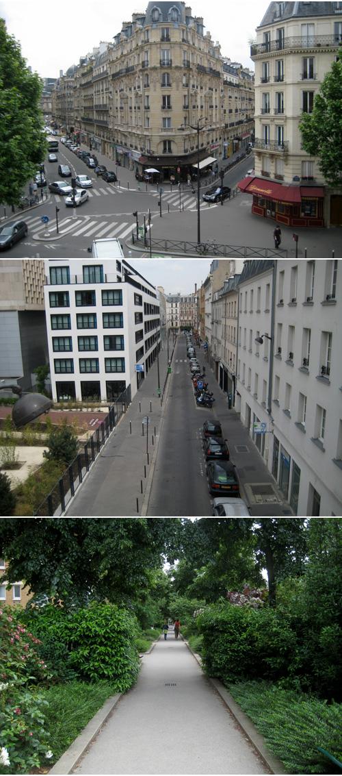 Paris4a